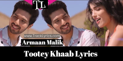 tootey-khaab-lyrics