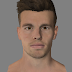Gerard Gumbau Fifa 20 to 16 face