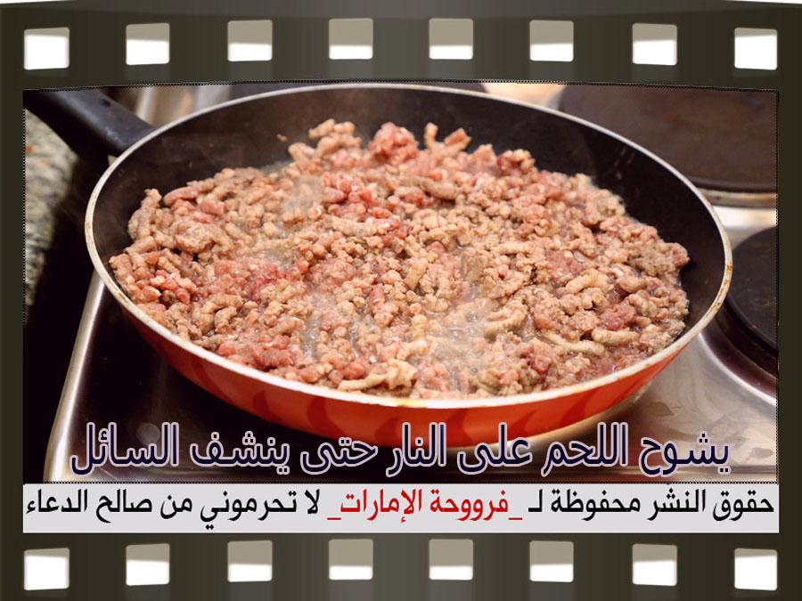 http://1.bp.blogspot.com/-kZ10SFPqR-o/VeGF2IAuLAI/AAAAAAAAVO8/pVs-jzxEsoA/s1600/8.jpg
