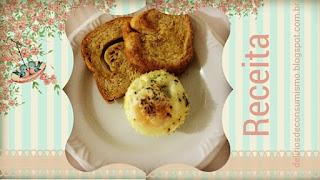 receita, recipe, muffin, ovo, egg, toast, torrada, food, blog delírios de consumo, espinafre, saúde, healtly, tomate, tomato, queijo, cheese, breakfast, brunch