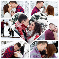 LovePhoto - Love Frame, Collage, Card, PIP Editor Apk free for Android