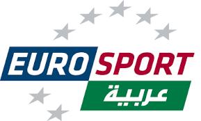اشهر المواقع الرياضية عربيا وعالميا