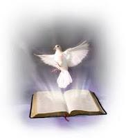Los 9 nueve dones del Espíritu Santo