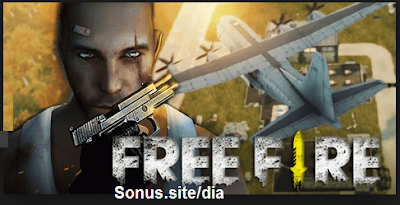Sonus.site/dia Generator Hack Diamond & Coin Free Fire 2019