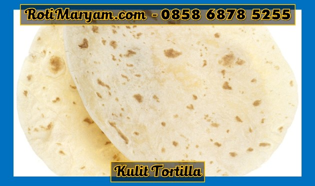 Supplier Roti Tortila Besar, Supplier Roti Tortila Besar, Supplier Roti Tortila Besar, Supplier Roti Tortila Besar, Supplier Roti Tortila Besar,