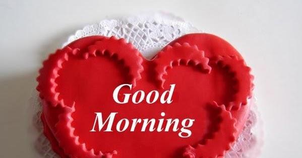Shero Shayari: Good Morning Dost