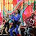 Países Baixos: Problemas na votação do televoto na Grande Final do Festival Eurovisão 2021
