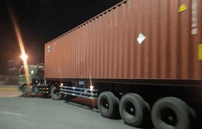 Belajar Import Barang:Mengenal Apa Itu Pemberitahuan Impor Barang (PIB) ?