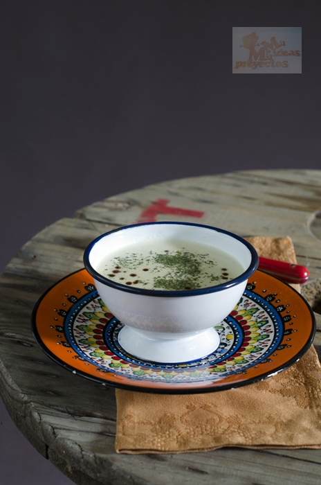 crema-queso-roquefort-chipotle2