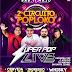 CD AO VIVO SUPER POP LIVE 360 - SANTA IZABEL 11-05-2019 DJS ELISON E JUNINHO