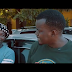 VIDEO:Motra The Future-Mtaachana Tu:Download