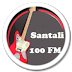 SantaliFM.apk Download 22/02/2016