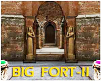 Mirchigames Big Fort Esca…