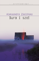 https://platon24.pl/ksiazki/bura-i-szal-106914/