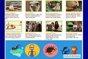 kinderfilme kostenlos ansehen