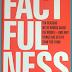 Book review: FACTFULNESS