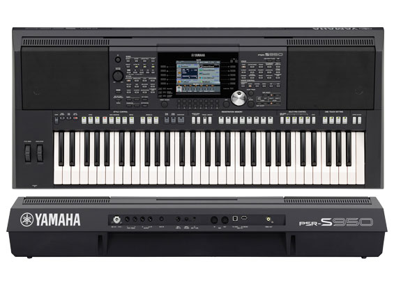 Image Result For Download Style Keyboard Yamaha Psr S