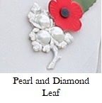 http://queensjewelvault.blogspot.com/2017/07/the-pearl-and-diamond-leaf-brooch.html