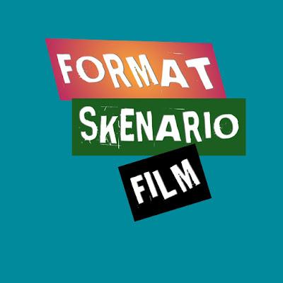 gambar-tips-menulis-format-skenario-film