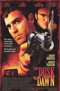 https://en.wikipedia.org/wiki/From_Dusk_till_Dawn