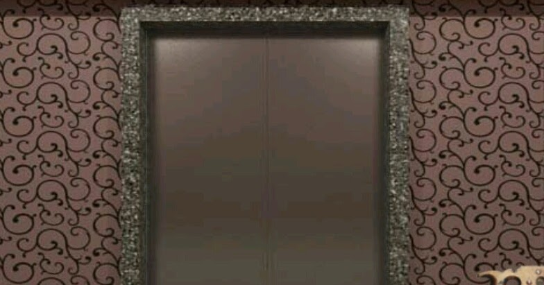 Solved 100 Doors Of Revenge Level 96 To 100 Walkthrough
