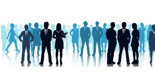 18 υπαλλήλους και εργάτες στην Αργολίδα θα προσλάβει η Περιφέρεια Πελοποννήσου