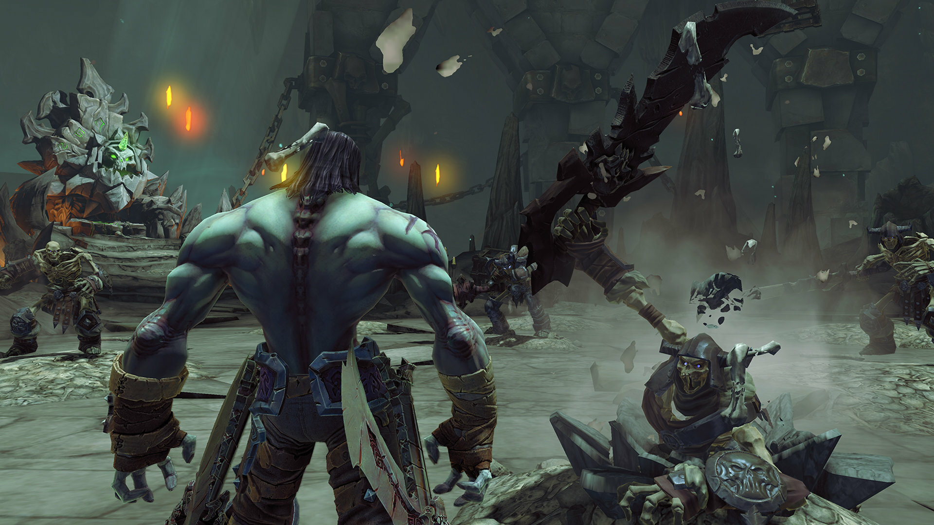 darksiders-2-deathinitive-edition-pc-screenshot-3