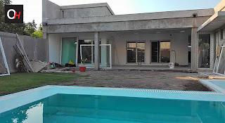 aberturas en Gálvez