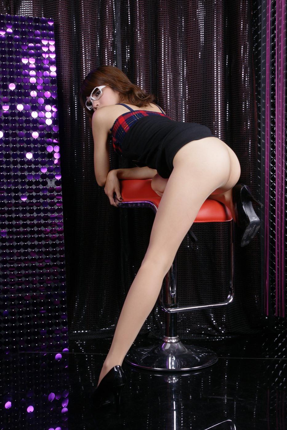 IMG 0221 - 82 Taiwan Model Jieli Juicy Pussy
