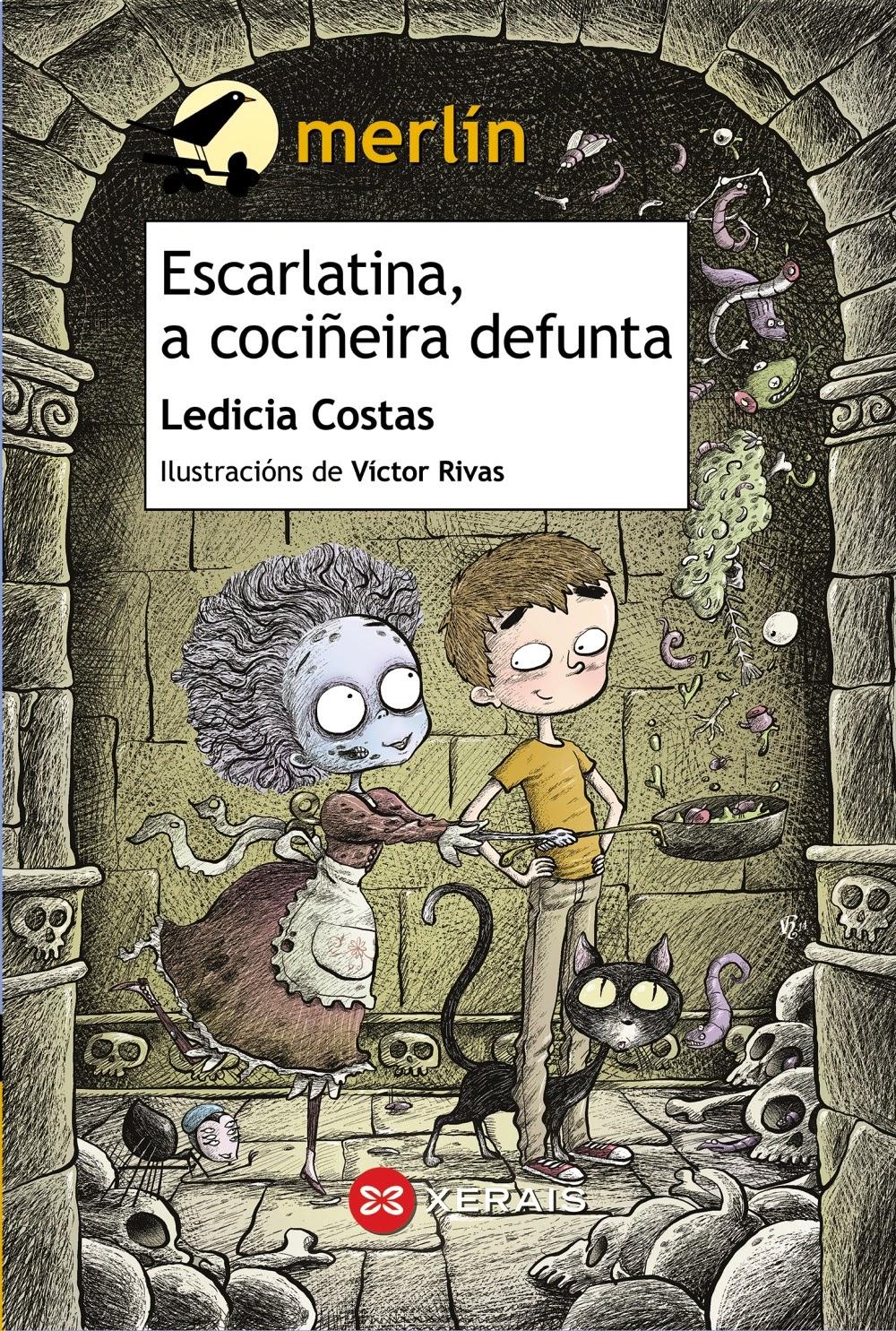 http://www.xerais.es/libro.php?id=3591495