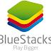 Download BlueStacks Terbaru Versi 2.3.32 Free 2016 Offline Installer Lebih Ringan Cepat dan Tidak Ribet