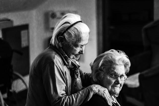 هل يمكن منع مرض الزهايمر؟