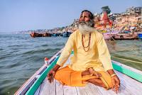 Pengertian Kasta Brahmana, Sejarah dan Tugasnya