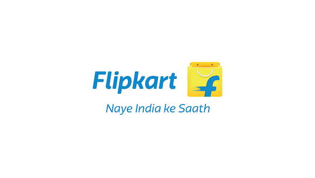 Ways In Which To Save Money With Flipkart Coupon Code Today 3