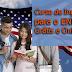 Curso de Inglês para o ENEM Grátis e Online