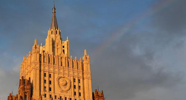 روسيا تملك أدلة على عدم التدخل في الانتخابات الأمريكية وواشنطن ترفض نشرها