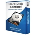 Hard Disk Sentinel Pro setup download