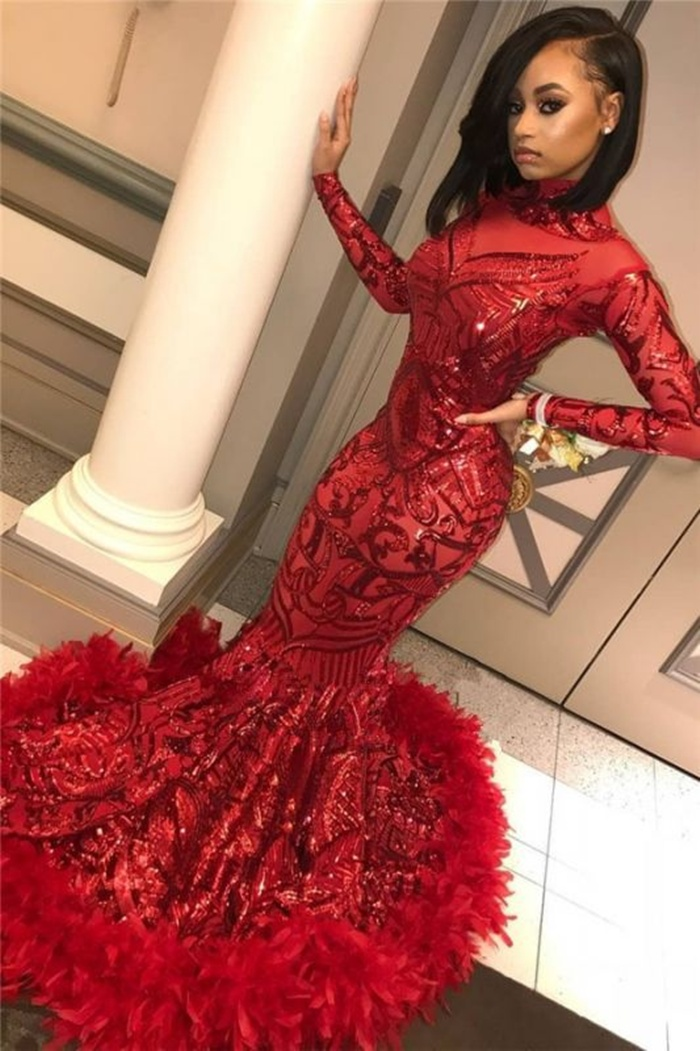 https://www.27dress.com/p/sexy-red-sequins-long-sleeve-mermaid-feather-prom-dress-109744.html?cate_2=33