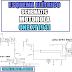 Esquema Elétrico Manual de Serviço Motorola Moto One XT1941 Celular Smartphone - Schematic Service Manual