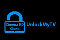 Download UnlockMyTv Apk Install On Amz Fire TV, Firestick, Android TV Boxes