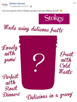 https://www.facebook.com/stokessauces