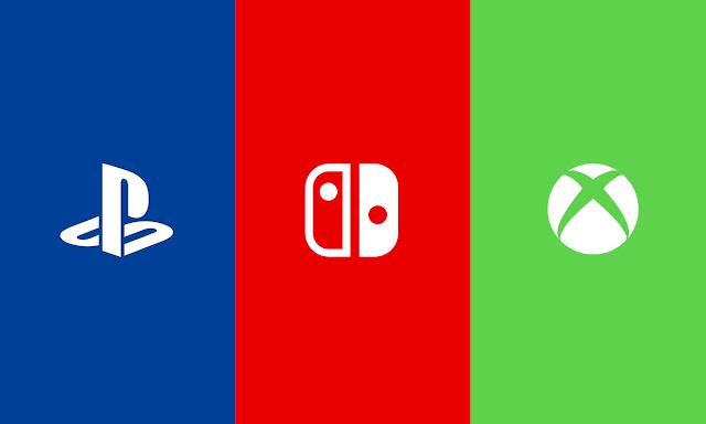 الكشف عن تفاصيل مبيعات أجهزة الألعاب للأسبوع الماضي و قفزة نوعية تحقق المنصات !
