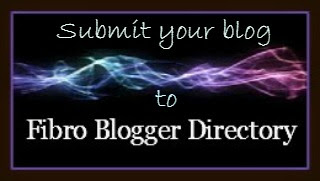 Fibro Blogger Directory submissions