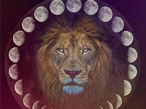 Растущая Луна во Льве: три шага к признанию и славе, которые нужно сделать 3 апреля 2020 года