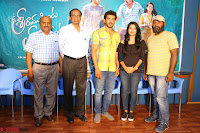 Sriramudinta Srikrishnudanta trailer launch Event 3rd May 2017 ~  Exclusive 22.JPG
