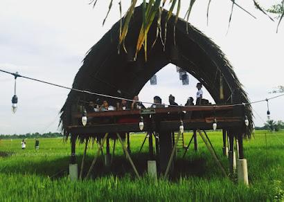 Wisata Binjai