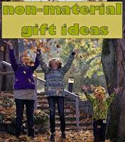 http://okitaro.blogspot.de/2015/02/non-material-gift-ideas.html