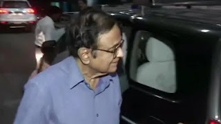 chidambaram-is-fit-says-aiims
