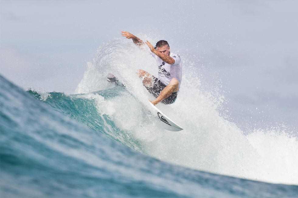 1 Mikey Wright 2016 Quiksilver Pro Gold Coast fotos WSL Kirstin Scholtz