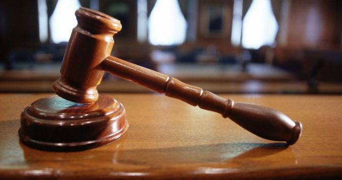 Group begs judiciary to save democracy and prevent anarchy in Ondo